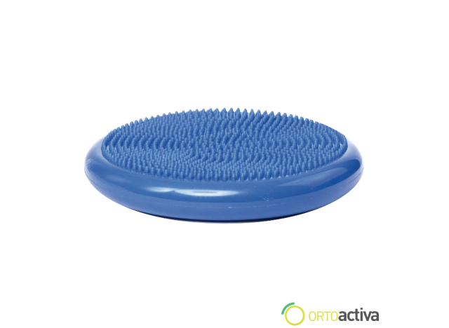 DISCO HINCHABLE EQUILIBRIO BALANCE CUSHION REF. 2007