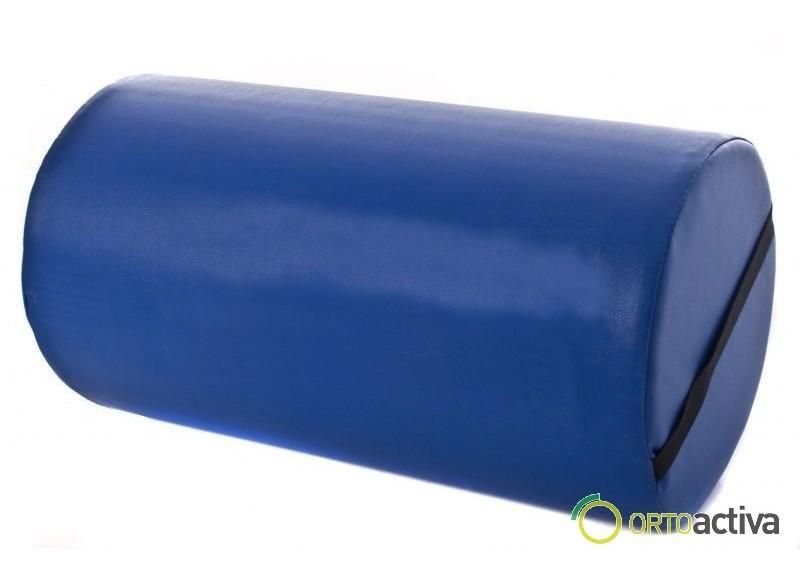 COJIN CILINDRO 55 X 25 cms. REF: QMC5525-AZ