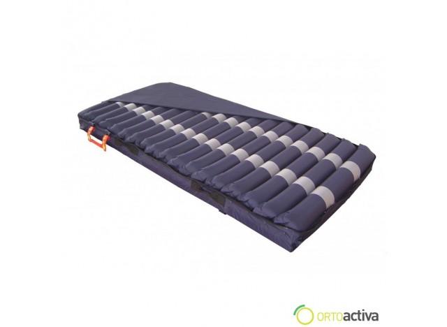 COLCHON ANTIESCARAS A5000 SUNRISE REF: A5000H