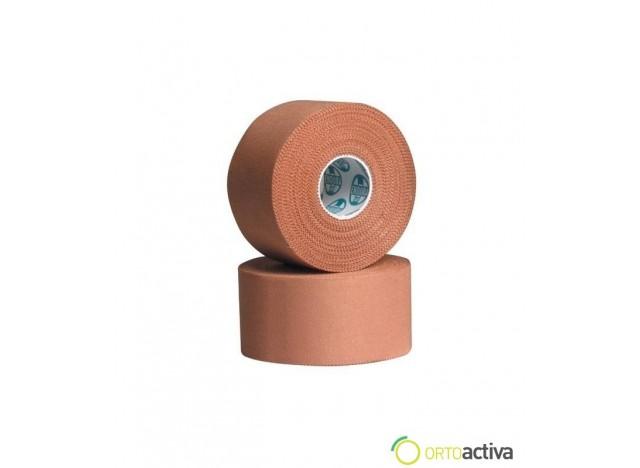 PACK DE PRE-VENDAJE McCONELL (1 Fix + 1 Tape) REF. HC06P