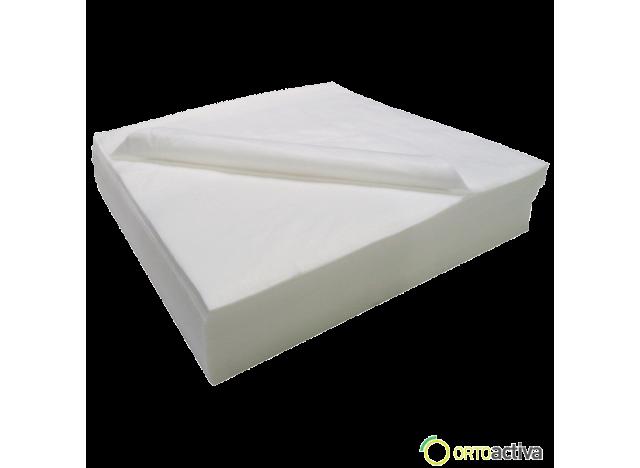 TOALLA SPUN-LACED 30 x 40 (100 unid) REF. 13/10/040