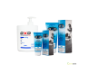 GEL FRIO INTENSO OXD POST-COMPETICION REF. T3027 / T3004 / T3032