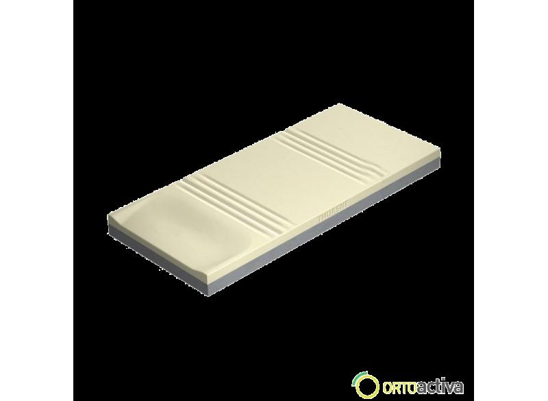 COLCHON MEMORIA DE FORMAS G2 REF. W3006001011